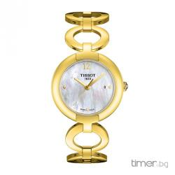 Tissot T084.210. 33
