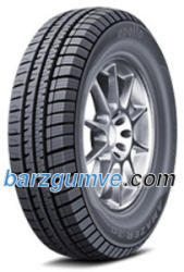 Apollo Amazer 3D 145/80 R13 75T