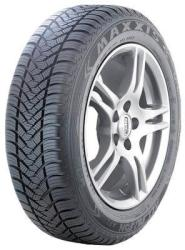 Maxxis AP2 All Season 205/55 R15 88V