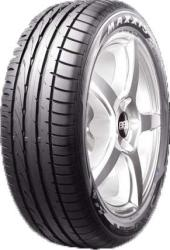 Maxxis AP2 All Season 205/55 R16 91H