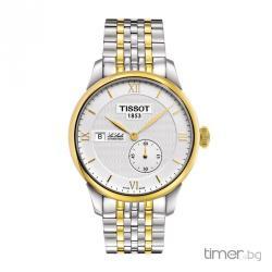 Tissot T006.428. 22