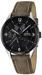 Festina F16848