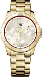 Tommy Hilfiger TH1781583