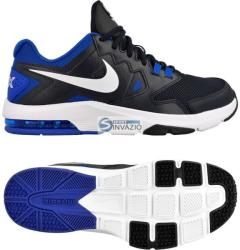 Nike Air Max Crusher 2 (Man)