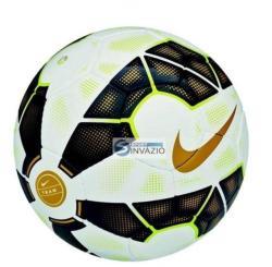 Nike Premier Team FIFA 2 SC2368