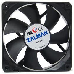 Zalman ZM-F3 Plus (SF)