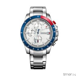 Tommy Hilfiger TH1791166