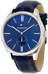 Tommy Hilfiger TH1791169