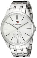 Tommy Hilfiger TH1791172