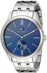 Tommy Hilfiger TH1791171