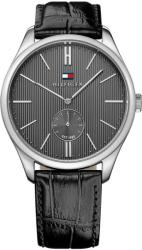 Tommy Hilfiger TH1791168