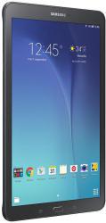 Samsung T560 Galaxy Tab E 9.6 5GB