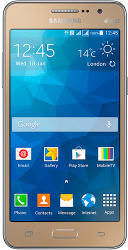 Samsung Galaxy Grand Prime VE Value Edition G531 Dual