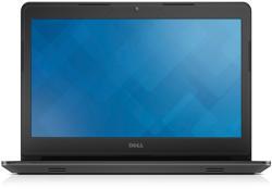 Dell Latitude 3450 CA009L3450EMEA_WIN