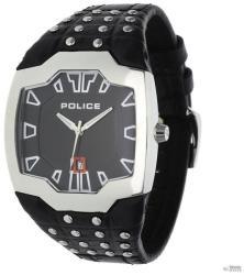 Police PL13634JS