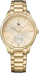 Tommy Hilfiger TH1781578