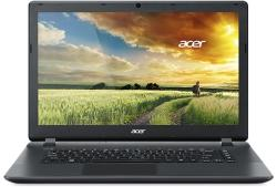Acer Aspire ES1-520-33U5 LIN NX.G2JEX.022