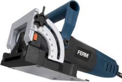 FERM BJM1009