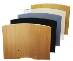SMS Flat Shelf H