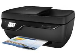 HP DeskJet Ink Advantage 3835 (F5R96C)