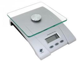 FG electronics FS-5055