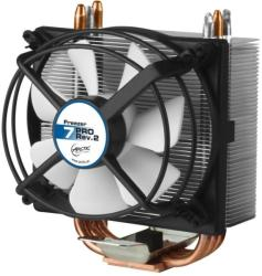 ARCTIC Freezer 7 PRO (DCACO-FP701-CSA01)