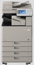 Canon imageRUNNER ADVANCE C3330i (8477B003)