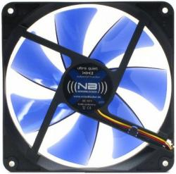 Noiseblocker BlackSilentFan XK-2 140mm