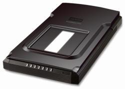 Microtek ScanMaker i450 (1108-03-910503)