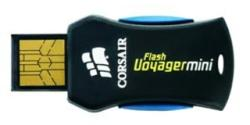 Corsair Voyager Mini 16GB USB 2.0 CMFUSBMINI-16GB