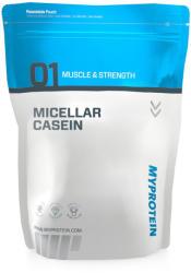 Myprotein Micellar Casein 1000g
