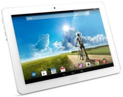 Acer Iconia A3-A20 32GB