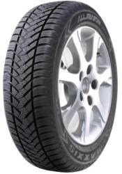Maxxis AP2 All Season 205/50 R16 87V