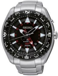 Seiko SUN049