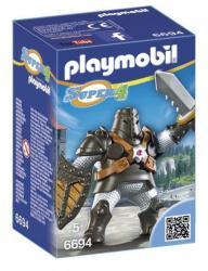 Playmobil Sötét Kolosszus (6694)