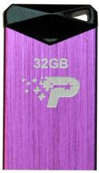 Patriot VEX 32GB USB 3.1 PSF32GVEX3USB