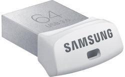 Samsung FIT 64GB MUF-64BB/EU