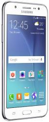 Samsung Galaxy J5 J500FN