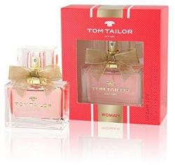 Tom Tailor Urban Life Woman EDT 30ml