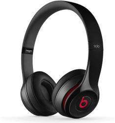 Beats Audio Solo HD 2