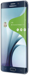 Samsung Galaxy S6 Edge+ 32GB G928F