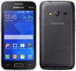 Samsung Galaxy V Plus Dual (G318)