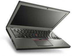 Lenovo ThinkPad X250 20CM001VBM