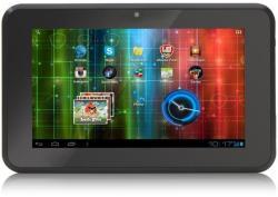 Prestigio MultiPad 7.0 PRIME 3G PMP7170B3G