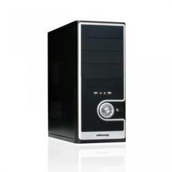 Whitenergy PC-3029 400W (06781)