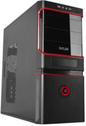 Delux MV887 500W