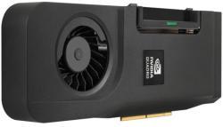 HP Quadro K2100M 2GB GDDR5 PCIe (E5Z75AA)