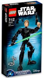 LEGO Star Wars - Luke Skywalker (75110)