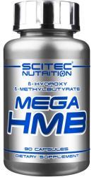 Scitec Nutrition Mega HMB 90db