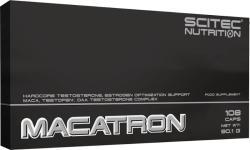 Scitec Nutrition Macatron 108db